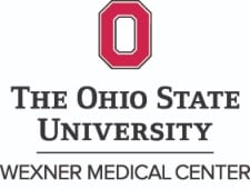Ohio State University Wexner Medical Center logo