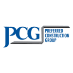 Preferred Construction Group