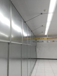 ceiling-brace