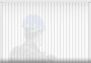 polycarbonate partitions