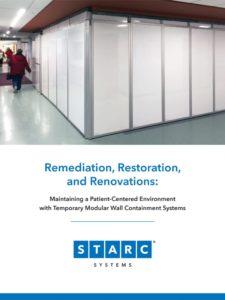 Remediation Restoration and Renovation Whitepaper